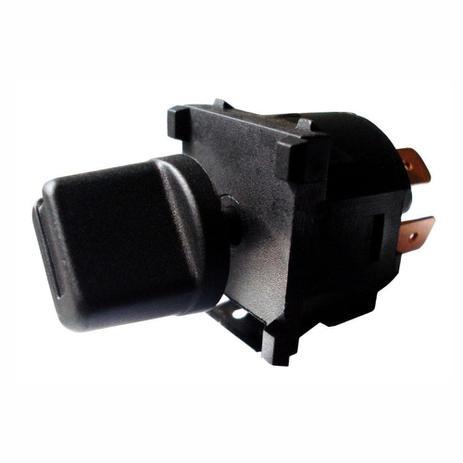 Imagem de Chave Comutadora do Ventilador VW 321959511A - 12V - DNI 2811