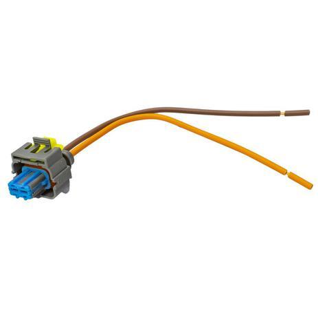 Imagem de Chicote Sensor de Rotação Doblo Fiorino Idea Mobi Palio Punto Siena Uno - R7 - ETE5152