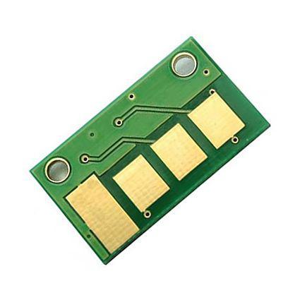 Imagem de Chip para Samsung SCX4725  3k