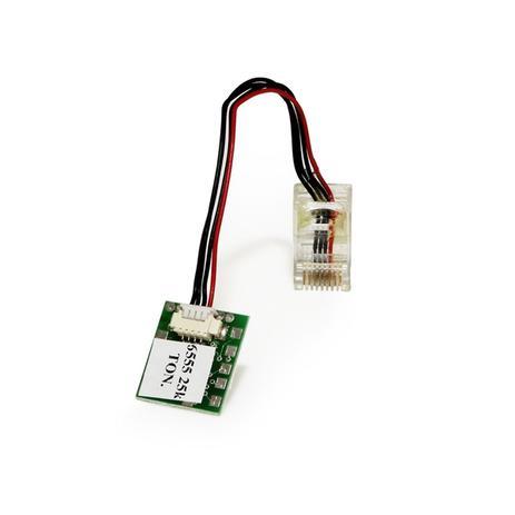 Imagem de Chip para Samsung SCX6555 SCX6545  25K