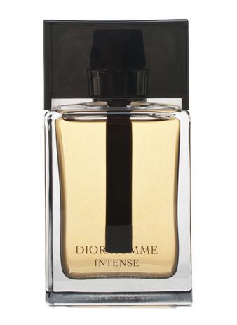 96373d0890e Christian Dior Homme Masculino Eau de Toilette Perfume Masculino 100ml - Não