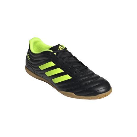81e5369093510 Chuteira Adidas Copa 19.4 Futsal Adulto Bb8098 - Chuteira - Magazine ...