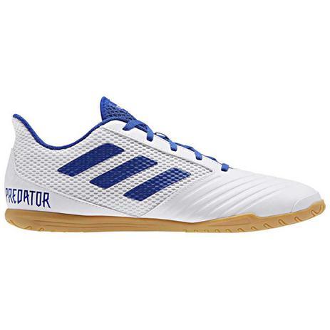 67e659bd49060 Chuteira Adidas Predator 19.4 In Futsal - Chuteira - Magazine Luiza