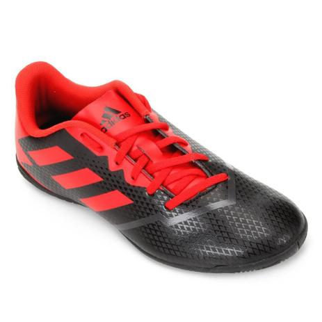 Imagem de Chuteira Futsal Adidas Artilheira IV IN