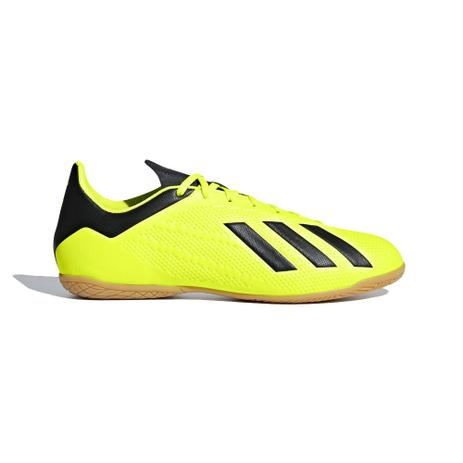 ff5a7c04c12e4 Chuteira Futsal Adidas X Tango 18.4 In - Chuteira - Magazine Luiza