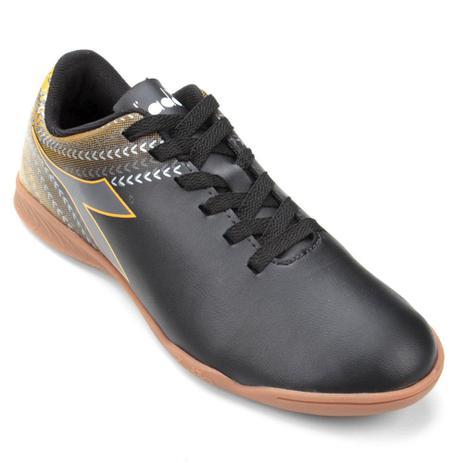 Imagem de Chuteira Futsal Diadora Track