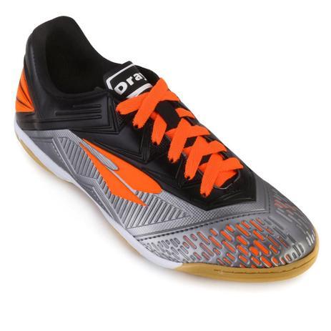 3c1e9f6951 Chuteira Futsal Dray DR18-367CO - Chuteira - Magazine Luiza