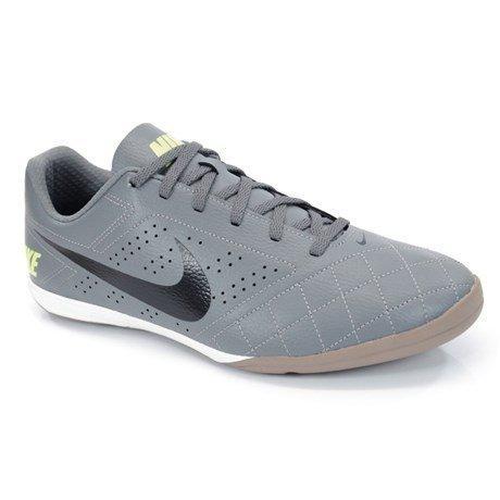 c1f285eca020a Chuteira Futsal Nike Beco 2 Masculina - Chuteira - Magazine Luiza