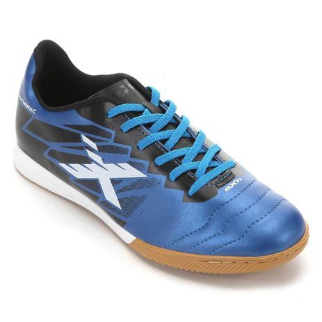 Imagem de Chuteira Futsal OXN Dynamic