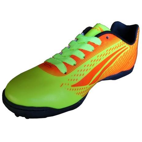 d836be5884 Chuteira Penalty Society K Soccer Victoria R1 V 246039 - Chuteira ...