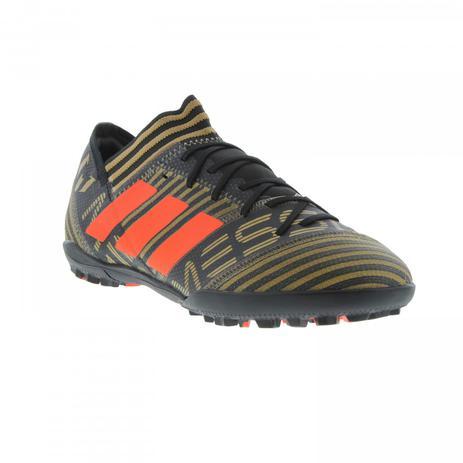 4e754be5727 Chuteira Society Adidas Nemeziz Messi Tango 17.3 - Chuteira ...