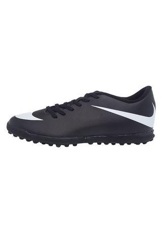 Chuteira Society Nike Bravata X II TF - Adidas - Chuteira - Magazine ... 06e6efe99402f