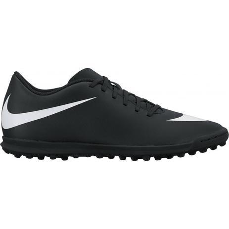 bc421a453 Chuteira Society Nike Bravata X II TF - Adidas - Chuteira - Magazine ...