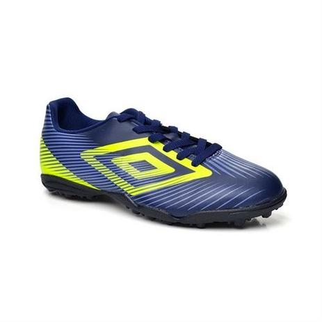 cd4f5c0058 Chuteira Society Umbro Speed II - Adulto - Chuteira - Magazine Luiza