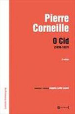 Imagem de Cid, o (1636-1637)