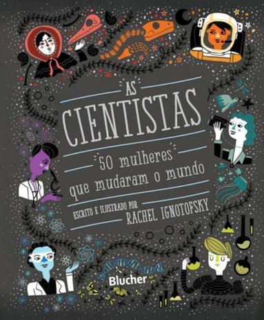 600d14f11 Cientistas