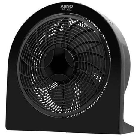 Circulador De Ar Arno Alivio 220v - bhj7edc712