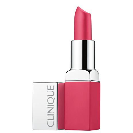 Imagem de Clinique Pop Matte Lip Colour + Primer Grafitti Pop - Batom Matte 3,9g