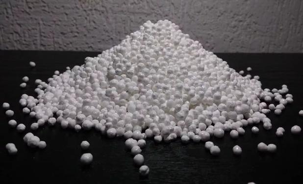 Imagem de Cloreto De Cálcio 5kg - Anti Mofo - Original