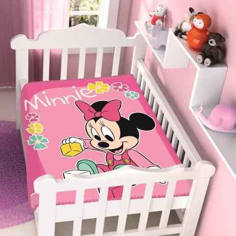 : Disney Completo Rosa Bambi : :