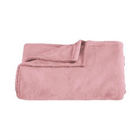 Imagem de Cobertor Queen Kacyumara Blanket Microfibra - Diversas Cores