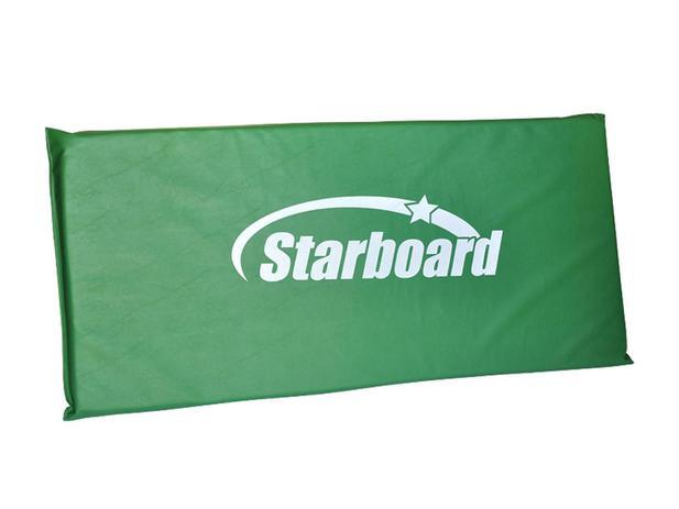 Imagem de Colchonete para Academia Courvin Starboard