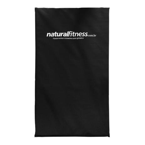 729109805 Colchonete para Ginástica de Academia Espuma D23 - Natural fitness ...