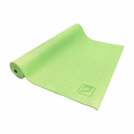 Colchonete Tapete Yoga Mat Ginastica Pilates Verde 1 0d54302244012