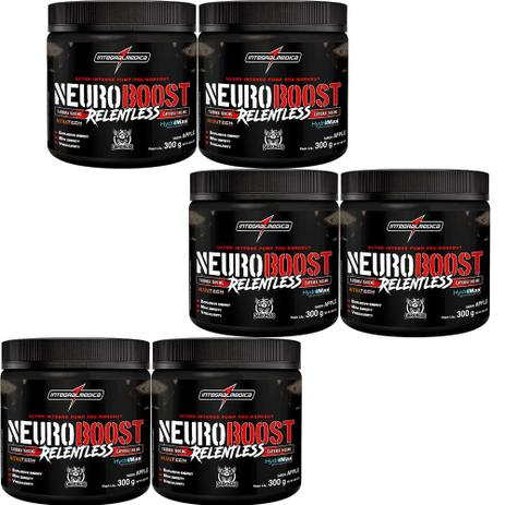 e9a7b5ce4 https   www.magazineluiza.com.br muscle-pack-no2-44-saches-neo ...