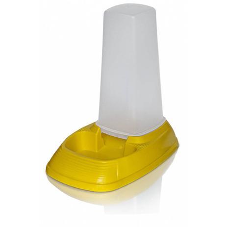 Imagem de Comedouro ou Bebedouro Automático 550 ml - Aulinda