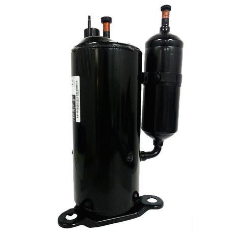 Imagem de Compressor Rotativo LG 24.000 BTUs R22 220V QJT336KAB