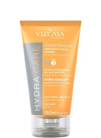 Imagem de Condicionador Vizcaya Hydra Care