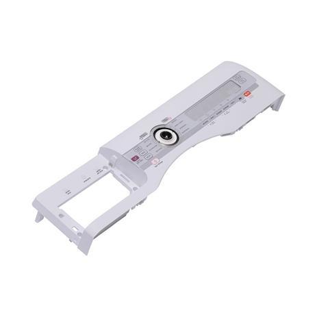 Imagem de Conjunto Console e Placa de Interface Bivolt para Máquina de Lavar - W11084512