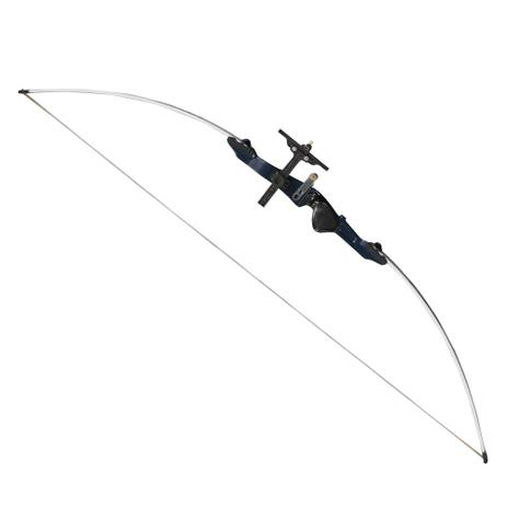 7b3c7ddac Conjunto de arco e flecha - XAVANTE - Nautika - Arco e flecha ...