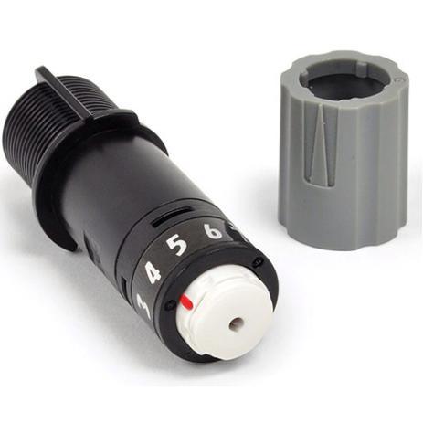 Conjunto de Lâmina para Máquina Silhouette - Silhouette Blade SILH-BLADE-3- 3T 9d518e8513