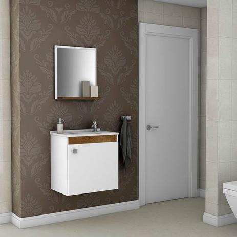Imagem de Conjunto para Banheiro Siena - Bechara