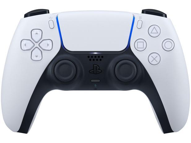 Imagem de Controle Dualsense PlayStation 5 PS5
