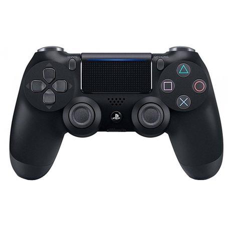 Imagem de Controle Para Playstation 4 Preto - Sony
