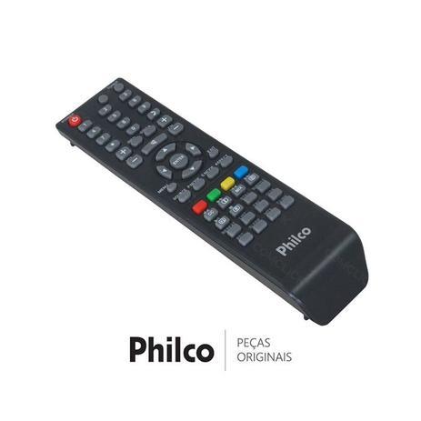 Imagem de Controle Philco PH16V18DMT Original