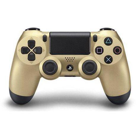 Imagem de Controle sem Fio Dualshock 4 Sony PS4