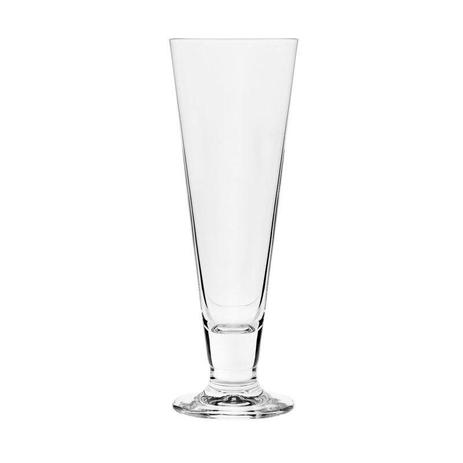 Imagem de Copo de Cerveja Tulipa Reta 300 ml - Ruvolo