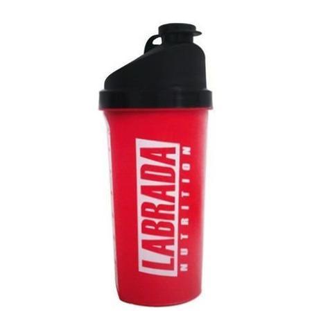 c7d5393759 Coqueteleira Shaker Mix Boy - 600ml - Labrada Nutrition ...