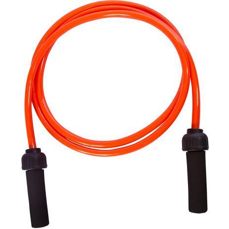 Corda de Pular Power com Peso 700g Laranja ACTE T143-LR - Acte sports 1341759e9482f