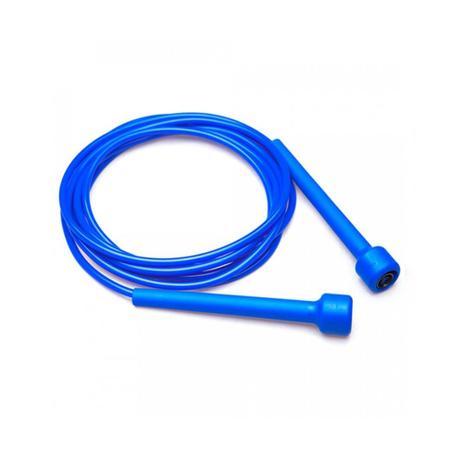 Imagem de Corda De Pular Slim - Prottector Cor: Azul