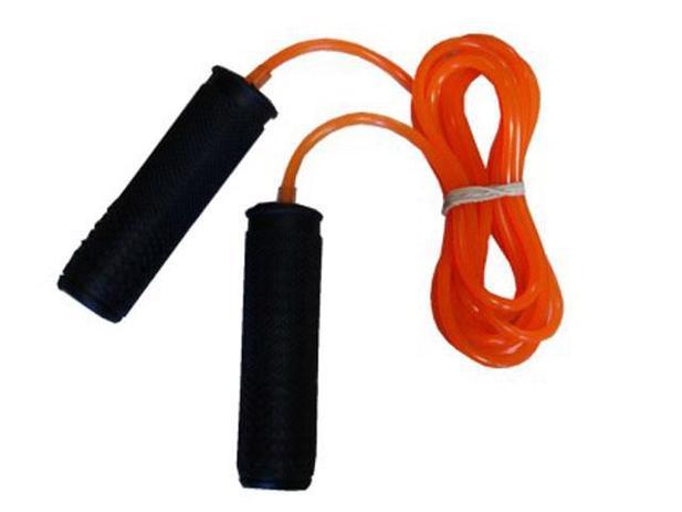 Corda de PVC com Rolamento - Polimet 0055