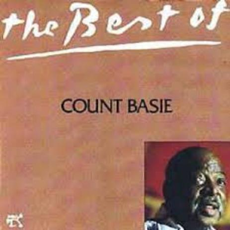 Imagem de Count basie - the best of