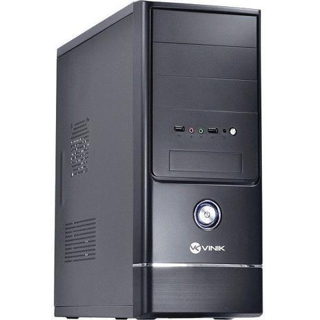 Imagem de CPU Celeron 2GB HD250 - Win 10