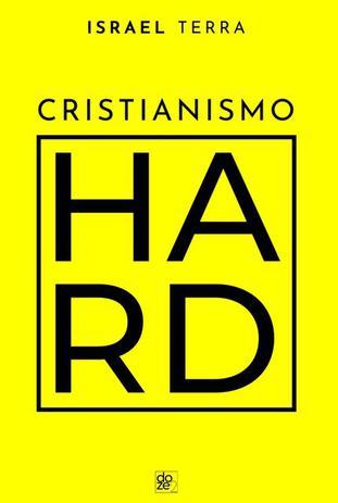 Imagem de Cristianismo Hard