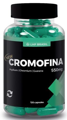 Resultado de imagem para cromofina
