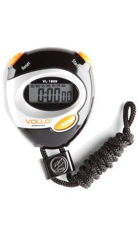 ac9af088634 Cronômetro Digital - Vollo - Vollo brasil